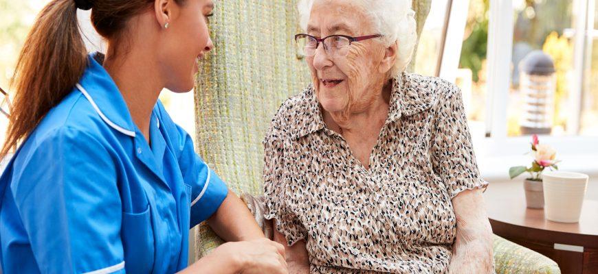 senior-caretaker-smiling