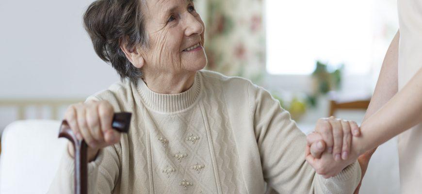 senior-arthritis-care-facility
