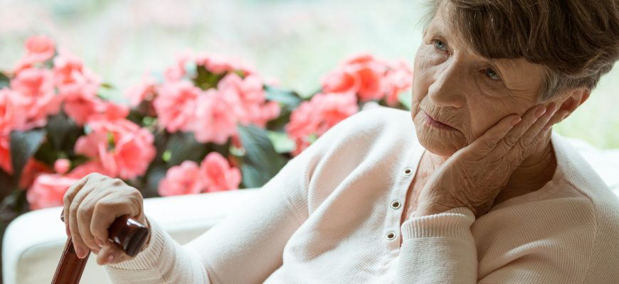 Regularly exercising or maintaining physical activity can help senior citizens in assisted living facilities avoid boredom as well as reduce the risk of sedentary health problems.